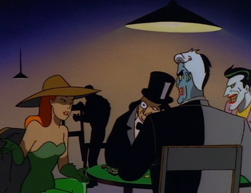 10 Mind-Blowing, Bizarre 90s Cartoon Theories