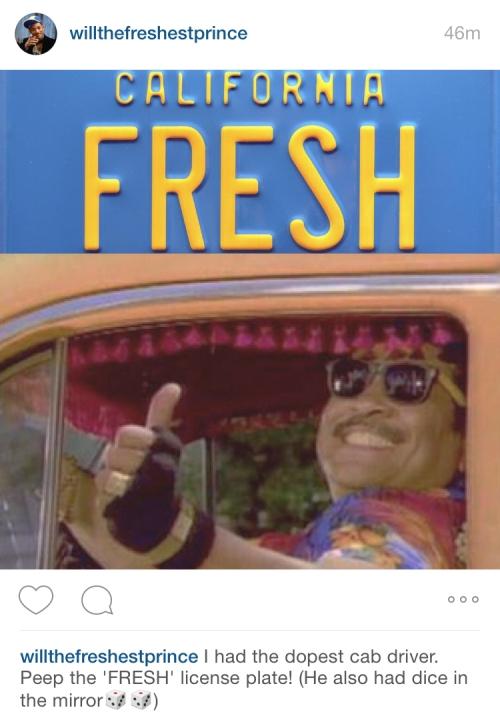 freshprinstagram2